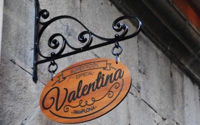 Arqtecpamplona Valentina (1)