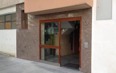 ArqTecPamplona Portal Monasterios navarra  (6)