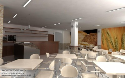 Cafeteria (4)
