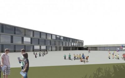 Ecole Granges-Paccot Final 1 retocada2