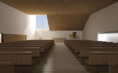 SCAT Iglesia Buztinchuri (1)