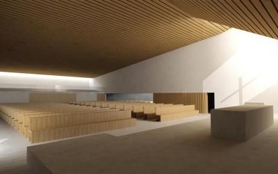 SCAT Iglesia Buztinchuri (2)
