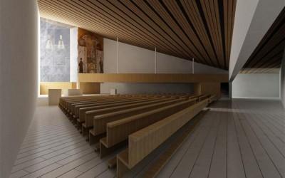 SCAT Iglesia Lezcairu (5)