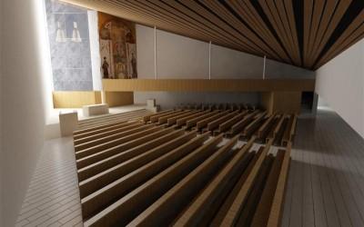SCAT Iglesia Lezcairu (8)