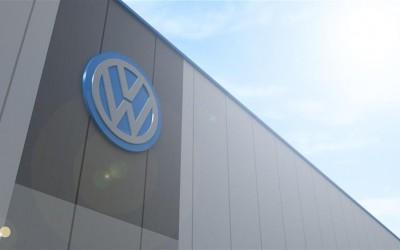 VW TEX 02