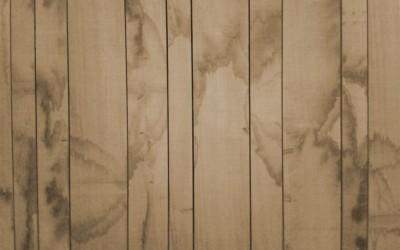 ArqTecPamplona NAPARBIER BAR Zocalo madera
