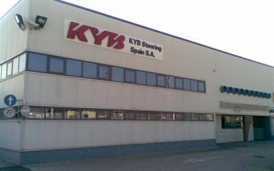 Kyb (6)