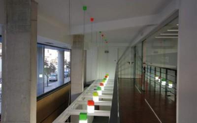 Oficinas (1)