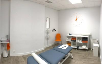 arqtecpamplona-centro-de-masajes-2