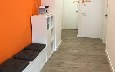 arqtecpamplona-centro-de-masajes-6