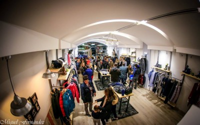 arqtecpamplona-bonnie-and-clyde-outlet-5